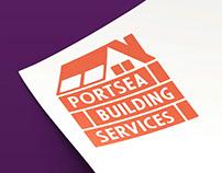 Portsea Building & Décor Services
