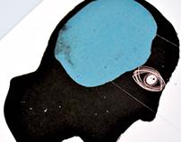 Livre conceptuel | Myope