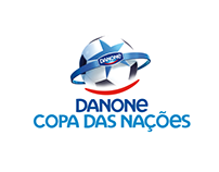 Danone Copa das Nações