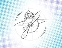 Pengeeks logo & icons