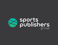 Sports Publishers Group