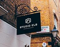 Studio Els