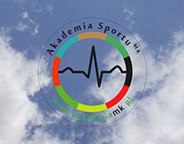 Intro – Akademia Sportu MK