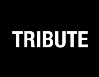 Minimal Tribute