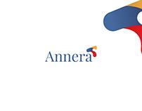 Annera Branding