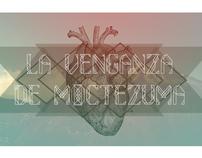 Moctezuma OTF