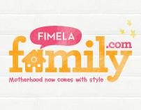 Fimela Family