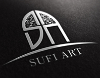 SUFI ART Gallery