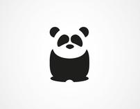 PANDA CORPORATE IDENTITY