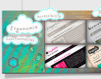 Slider-WebDesign  - illucolor®