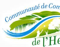 Logo-CCH  - illucolor®