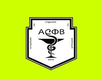 ASPV Logo