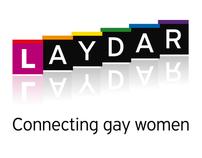 LAYDAR - Connecting gay women