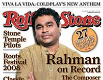 Retouching_Rollingstone Magazine