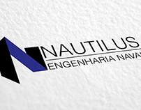 Nautilus Engenharia Naval