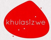 Khulasizwe Consultants