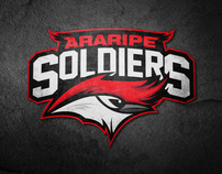 Araripe Soldiers