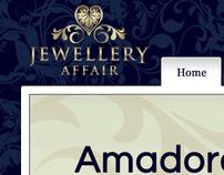 Jewellery Affair