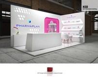 SAGES Pharmaceutical Congress 2012 - Pharmaplan