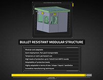 Interlock Systems MBRS CGI Video