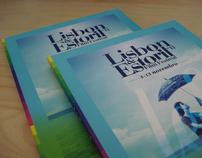 LISBON ESTORIL FILM FESTIVAL 2011