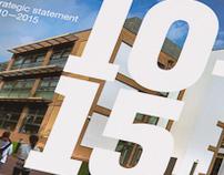 City College Southampton — Strategic Statement