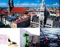 Creative Scenario Munich 2025