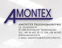 Amontex