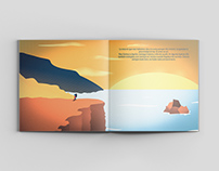 El hombre de su vida | Storybook