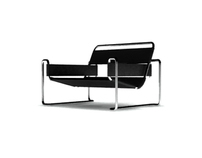 3d Wassily chair - 360º