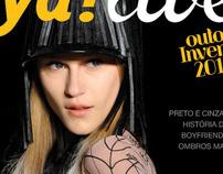 Revistas Ya!live 2010