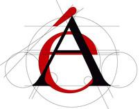logo Accademia Ada Nané