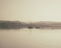 Saltash in Vintage