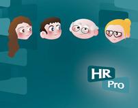 HR Pro