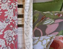 Hertex Fabrics