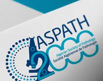 ASPATH 2000 rebrading