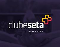 ClubeSeta