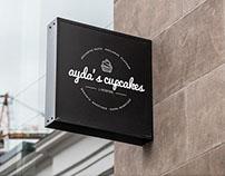 Ayda's Cupcakes