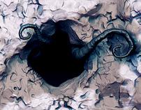 Suspira's Cave
