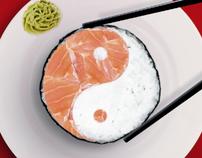Campanha Equilíbrio Hikari