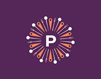 PanaNova Craft Kitchen - Restaurant Branding