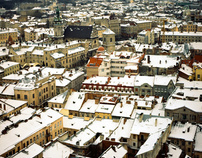 Lviv Impressions
