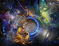 Aztec revelation