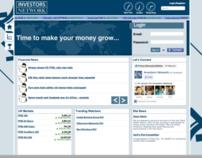 Investors Network