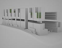 PROY LUGAR_2013_01_Proyecto de vivienda