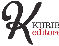 KURIBAYASHI EDITORES