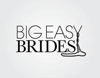 Big Easy Brides WE TV