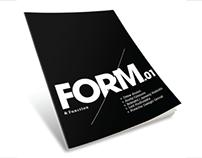 Form & Function Magazine