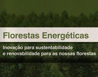 Folder: Embrapa