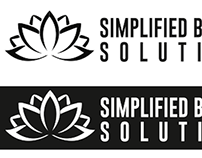 Simplified Building Solutions Logo